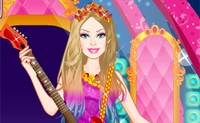 Popstar Princess