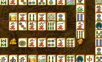 Mahjong Connect 1.2