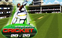 World Cup Cricket